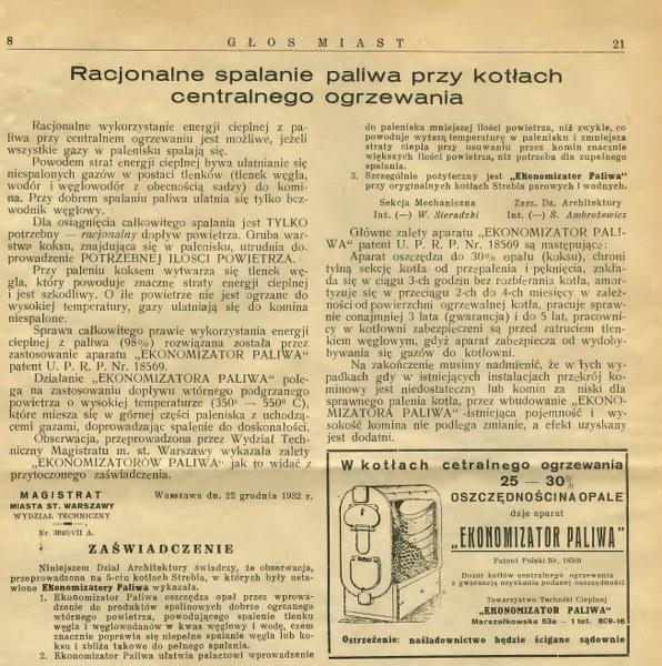 1934-2 BB_596x600