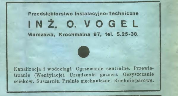 1934-3_600x323