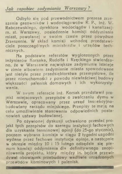 1935-3_420x600