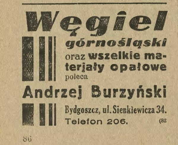 1935-4