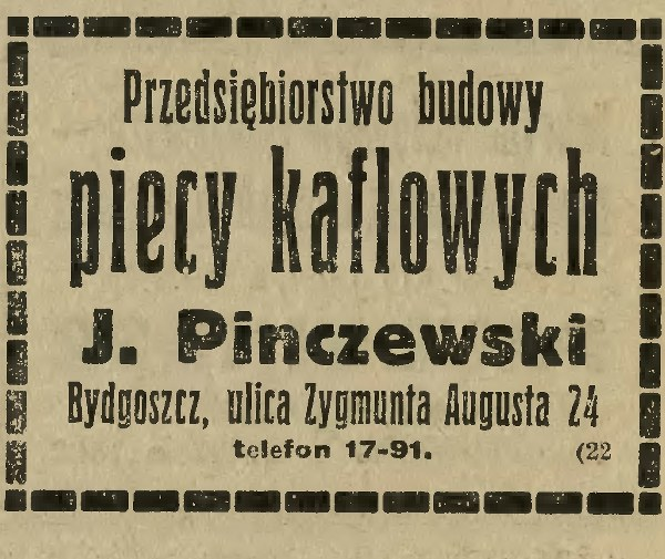 1935-5