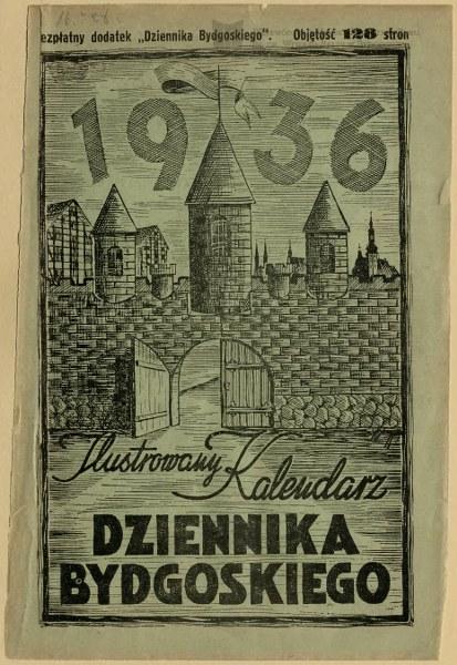 1936-2 (2)_413x600