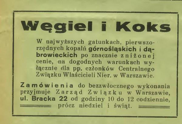 1936-3_600x410