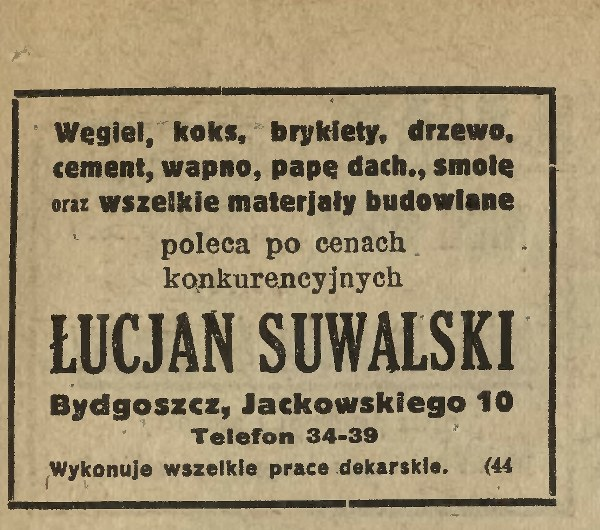 1936-5_600x530
