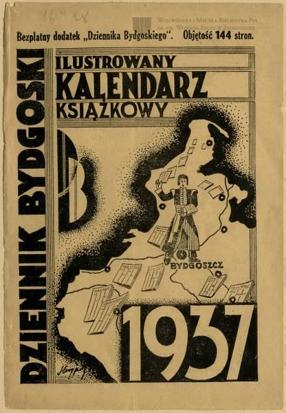 1937-1_416x600