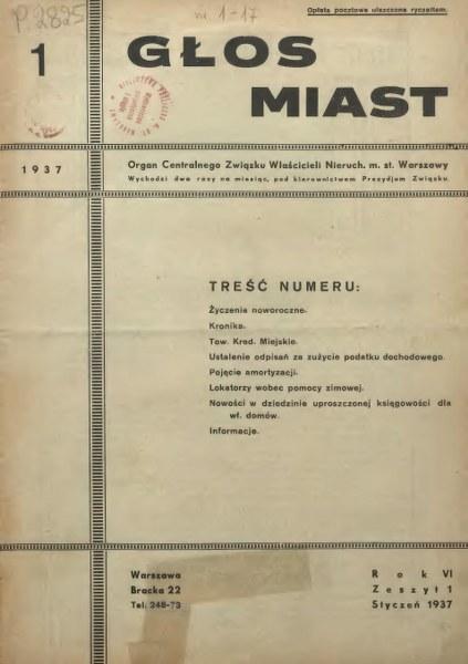 1937-1_423x600