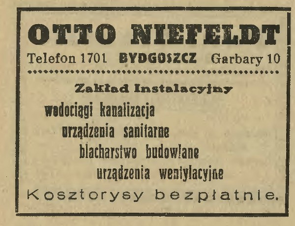 1937-4_600x459