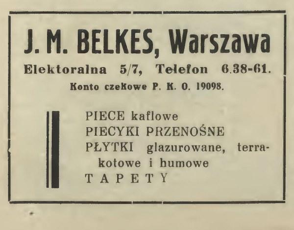 1937-4_600x470