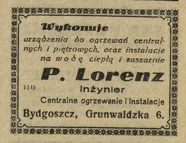 1937-6_600x461