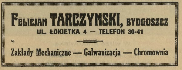 1937-7_600x233