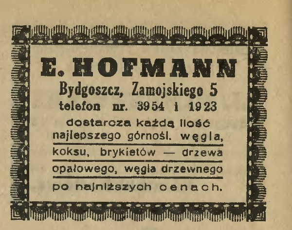 1937-8_600x473