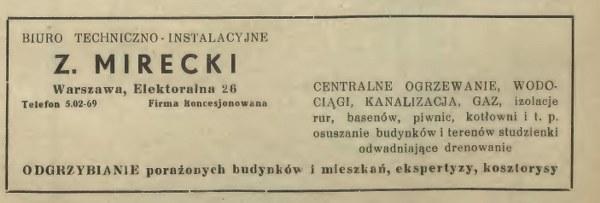 1937- XII - 2===_600x203