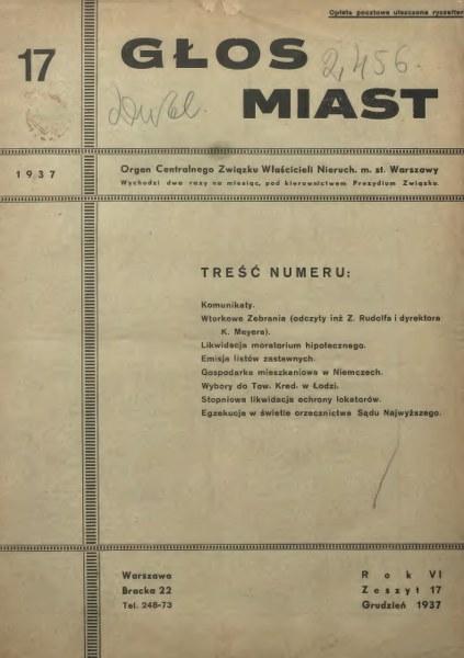 1937-XX-1_423x600
