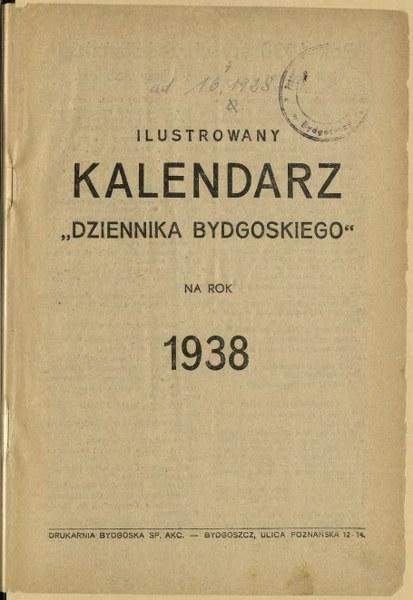 1938-2 (1)_413x600