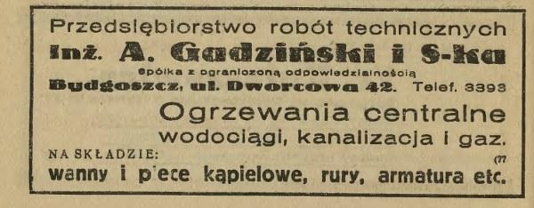 1938-4 (2)_600x234