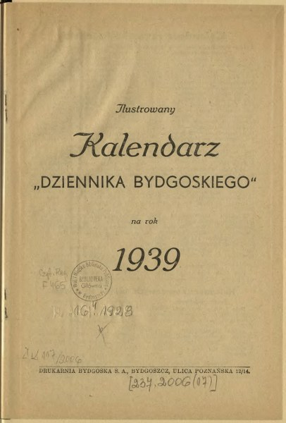 1939-2