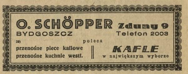 1939-3