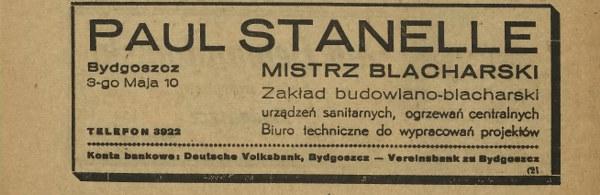 1939-4