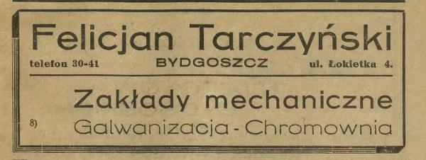 1939-5