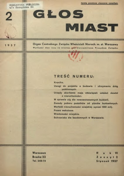 2  1937 -1_423x600