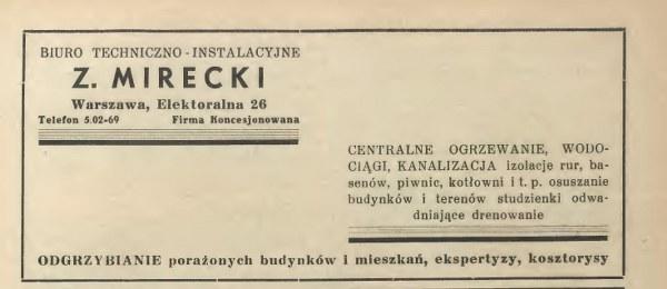 2 1937-3==_600x260