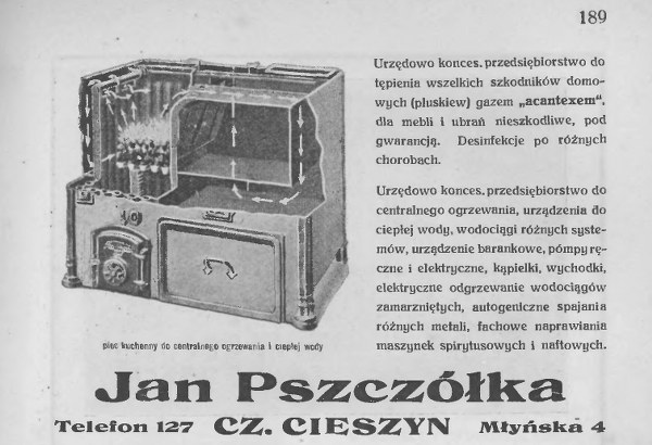2-1938_600x410
