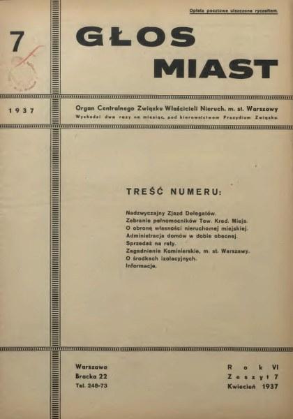7 1937-1_420x600