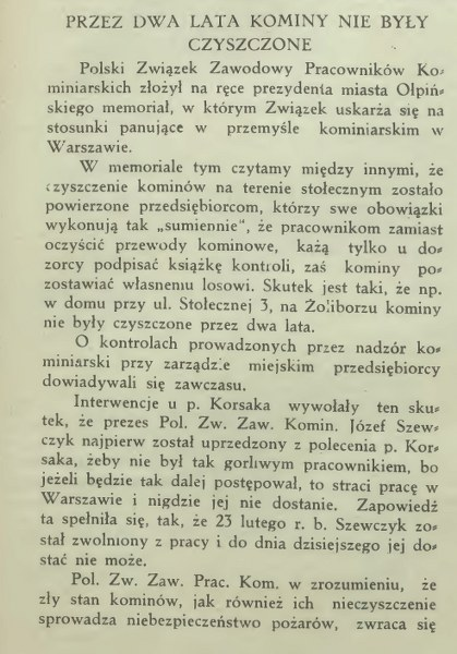 Lipiec 1938- 2-A_419x600