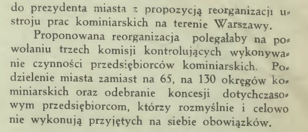 Lipiec 1938-3 B_600x257