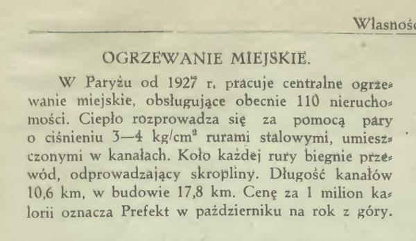 Lipiec 1938-4 A_600x348