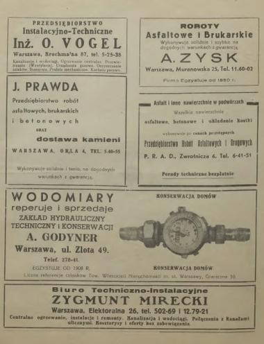 Maj 1938-3_457x600===========PPPPPPPP