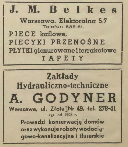 Marzec 1938-2_523x600