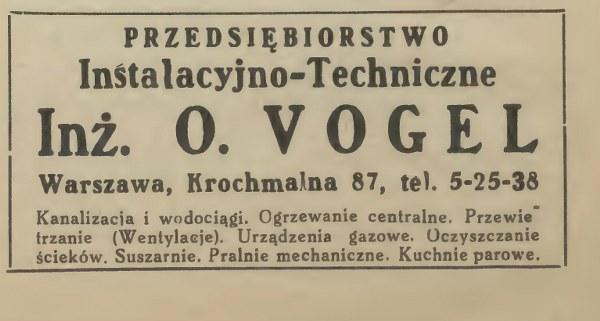 Marzec 1938-3_600x321