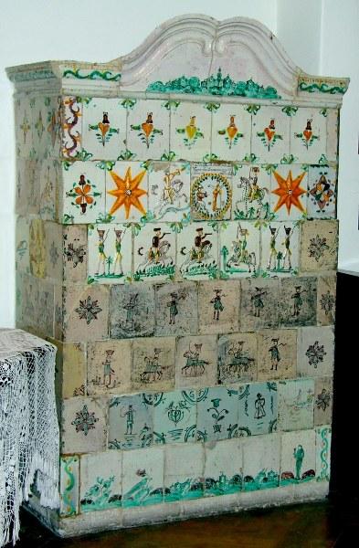 Muzeum zamkowe w Szczytnie_393x600