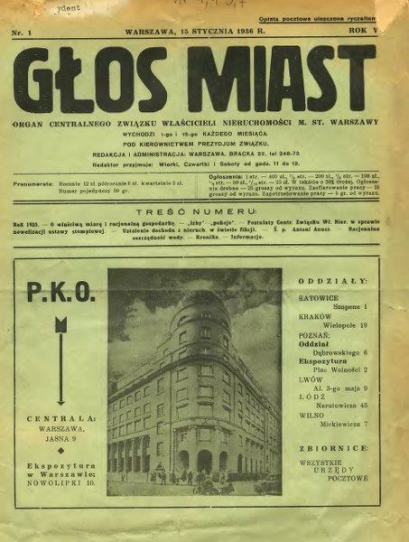 Styczeń 1936-1_453x600