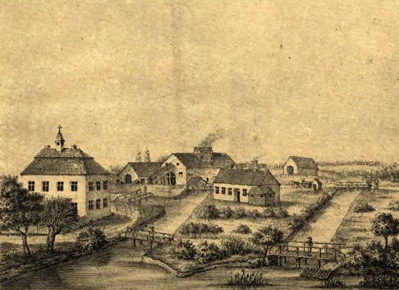archiv-OiB-1760