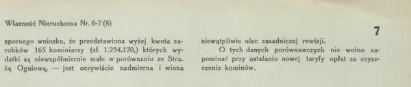 czerwiec 1934-3