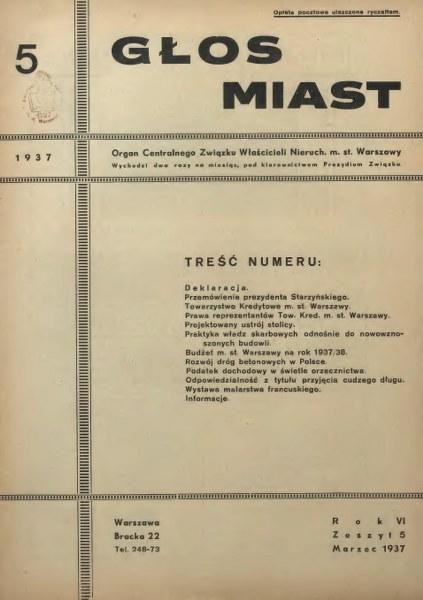 marzec 1937 rok-1_423x600