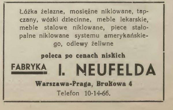 marzec 1938-4_600x382