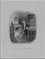 przy kominku   1834 Grenier Francois paryż-3_600x243=================mm