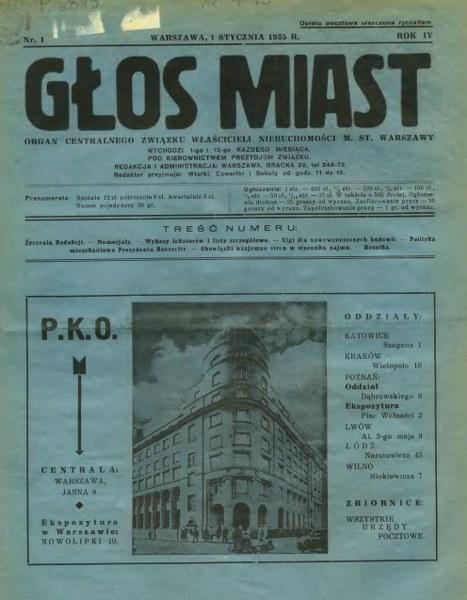 styczeń 1935-1_467x600