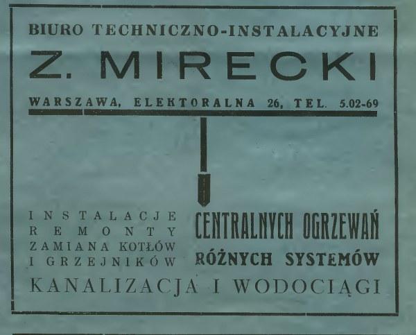 styczeń 1935-2_600x483