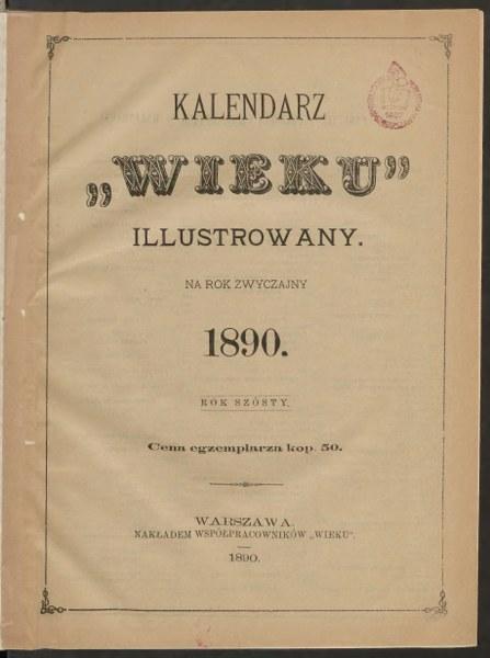 1890 B
