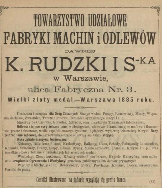 1890-F