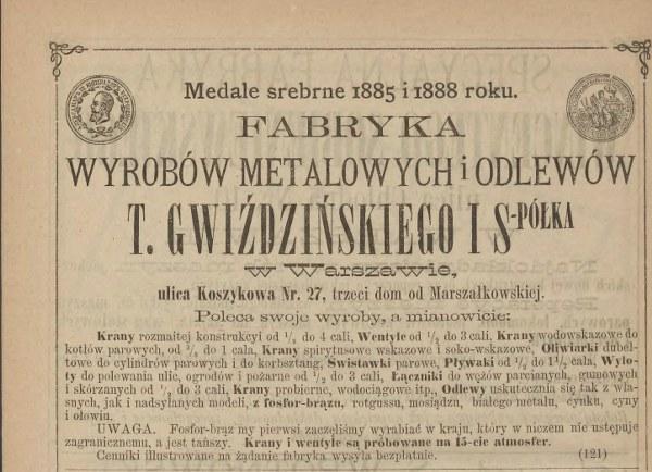 1890-G