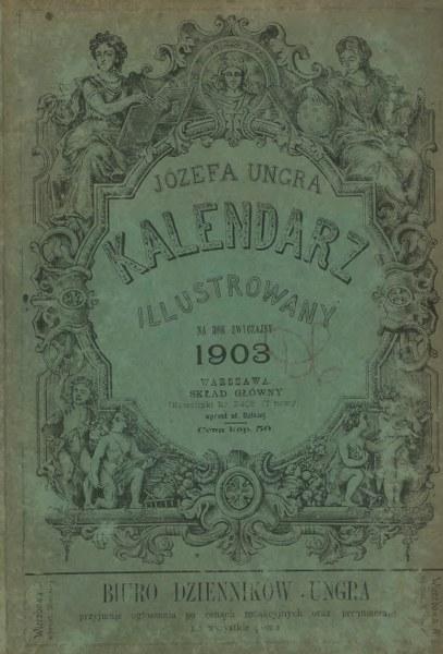 1903 rok_407x600