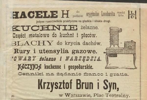 1905-B