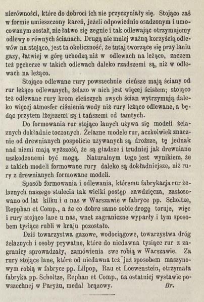 1879-18