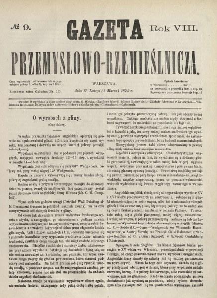 1879-19