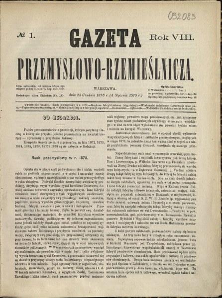 1879-2